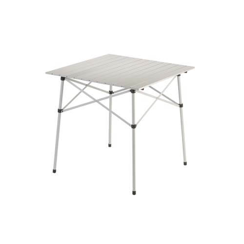 Coleman Compact Outdoor Camper Table