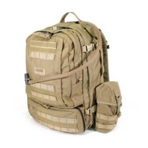 Blackhawk Titan Hydration Hiking Backpack