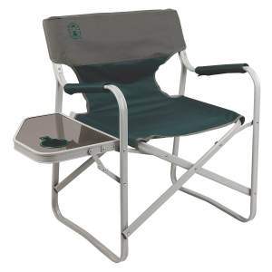 Coleman Outpost Elite Portable Chair
