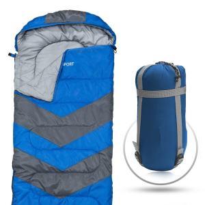 Envelope Lightweight Portable Sleeping Bag