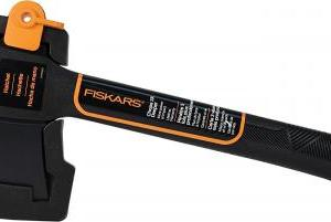 Fiskars 14 Inch Hatchet with Sheath