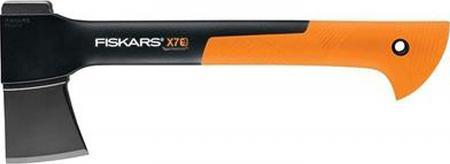 Fiskars X7 14 Inch Hatchet Axe