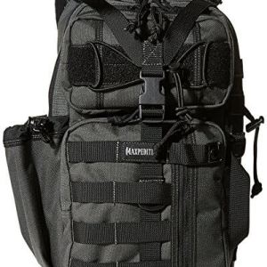 Maxpedition Sitka Gearslinger Hiking Backpack