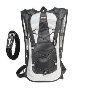 Water Hydration Pack 2L Backpack