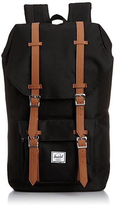 Herschel Little America Hiking Backpack