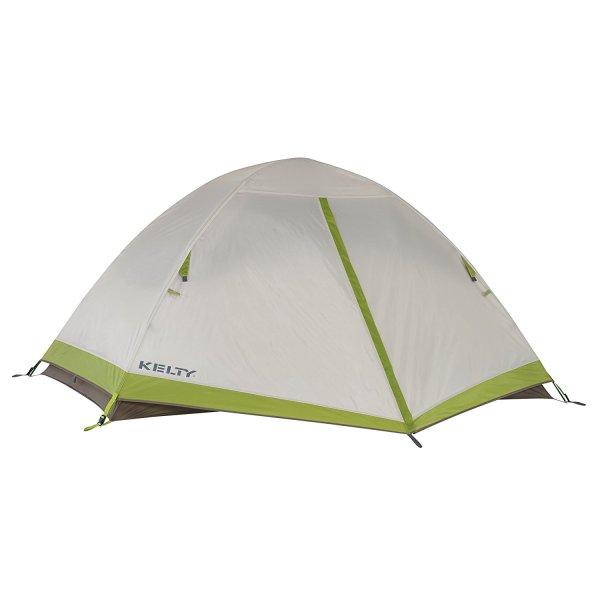 Kelty Salida Grey 2 Person Tent