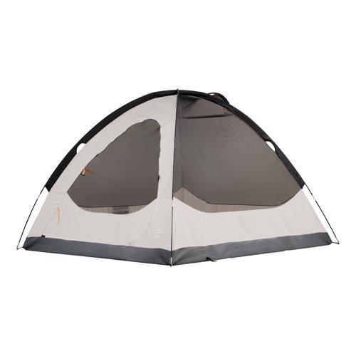 Coleman Hooligan 3 Person Camping Tent