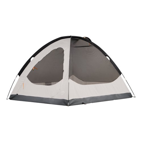 Coleman Hooligan 3 Person Camping Tent