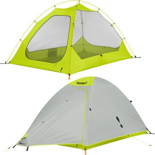 Eureka! Amari Pass 2 Person Camping Tent