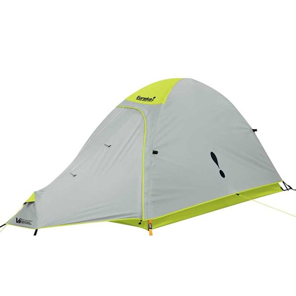 Eureka! Amari Pass Solo Camping Tent