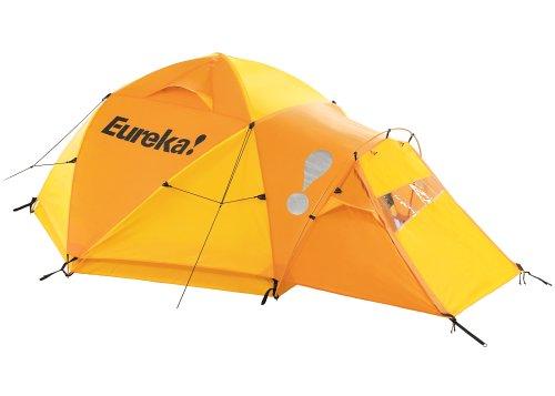 Eureka! K-2 XT Camping Tent