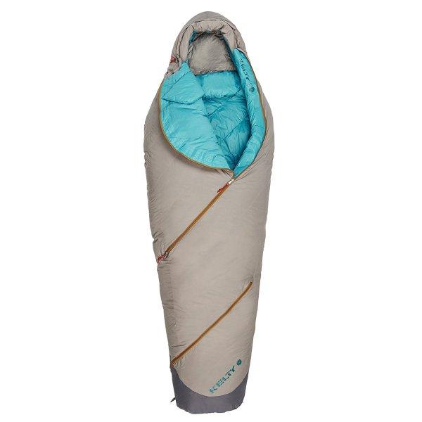 Kelty Sine 20°F Women's Sleeping Bag