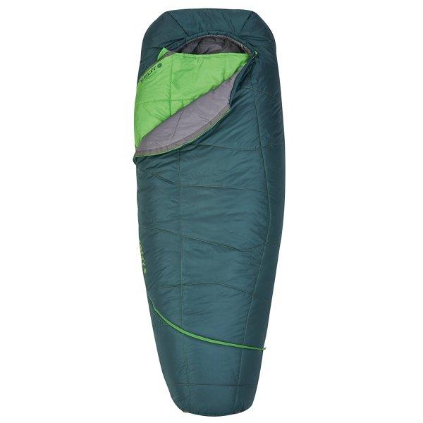 Kelty Tru.Comfort 20°F Camping Sleeping Bag