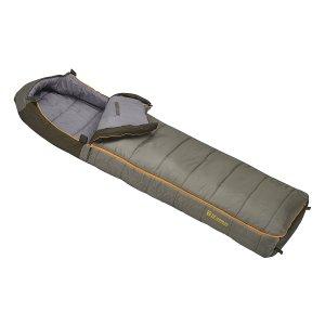 Slumberjack Borderland 20°F Sleeping Bag