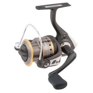 Abu Garcia CARD SX40-C Cardinal Spinning Fishing Reel