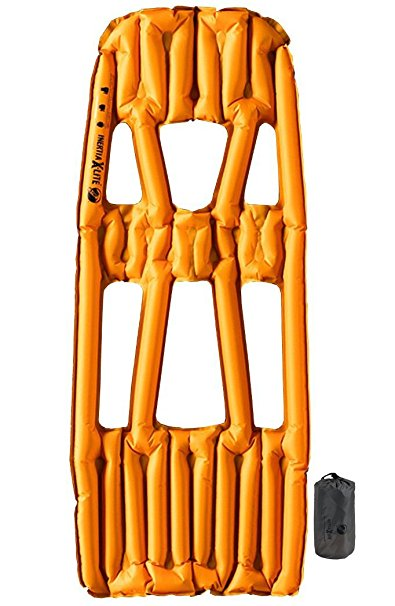 Klymit Inertia X-Lite Inflatable Camping Sleeping Pad
