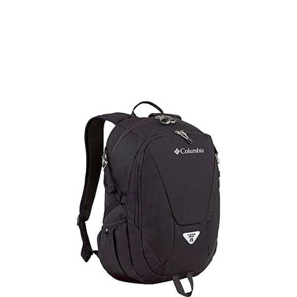 Columbia Hackers Creek Hiking Daypack