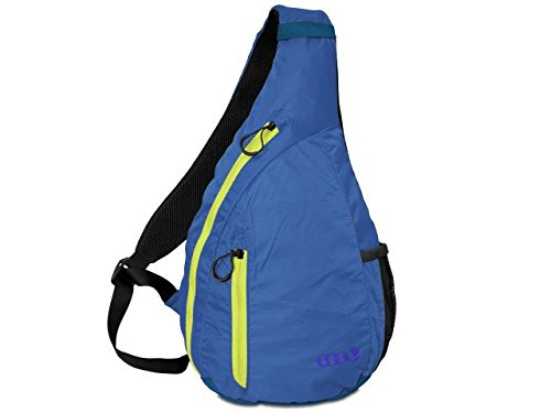 ENO Kanga Hiking Sling Backpack