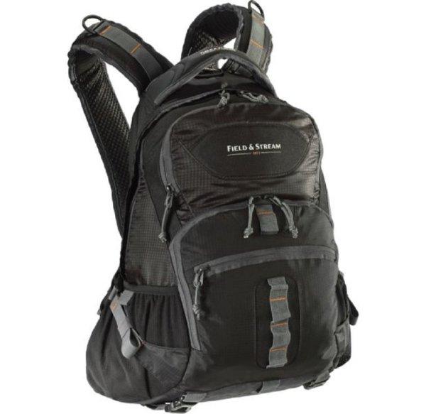 Field & Stream 20 Liter Rogue Daypack