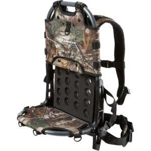 Field & Stream Cargo Carrier Hiking Pack