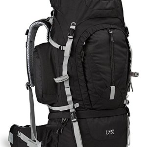 High Sierra Appalachian 75 Liter Frame Hiking Pack