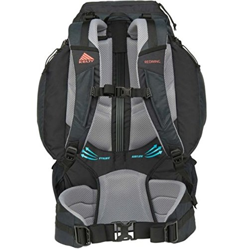 Kelty Redwing 44L Internal Frame Hiking Pack
