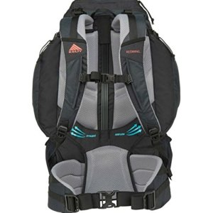 Kelty Redwing 44L Internal Frame Hiking Pack