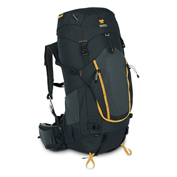 Mountainsmith Apex 60 Hiking Backpack