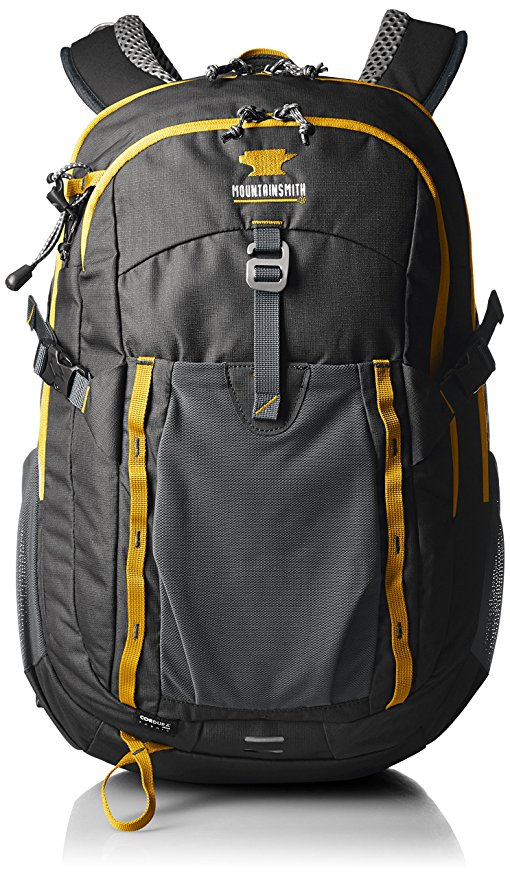 Mountainsmith Approach 25 Hiking Pack