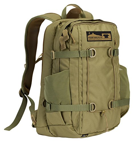 Mountainsmith Grand Tour Hiking Backpack