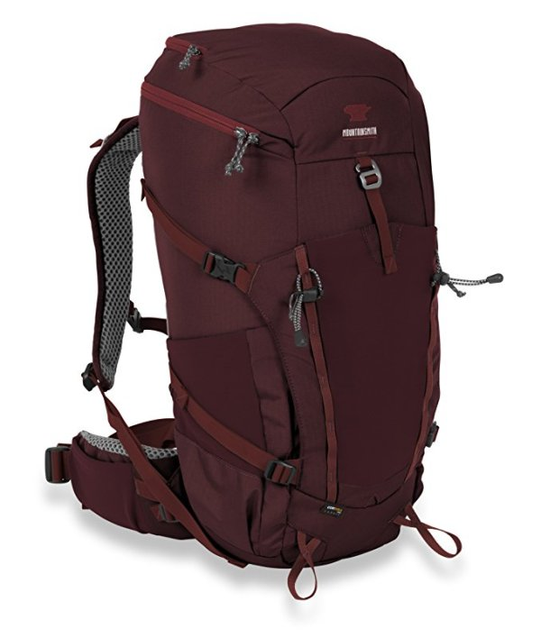 Mountainsmith Mayhem 35 Outdoor Backpack