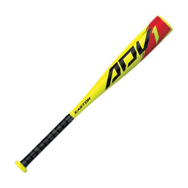Easton ADV1 Youth T-Ball Bat 2020 (-13)