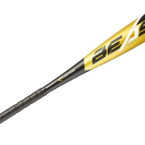 Easton Beast Speed USSSA Jr. Big Barrel Baseball Bat 2019 (-10)