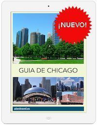 Guia de Chicago