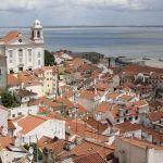 Lo mejor de Lisboa