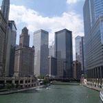 Rio Chicago que ver en Chicago