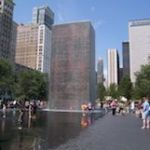 Crown Fountain que ver en Chicago