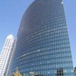 Rascacielos que ver en Chicago