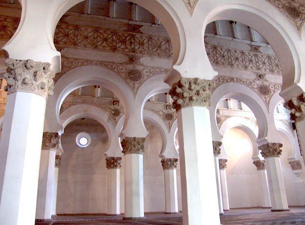 Visitar Toledo 2