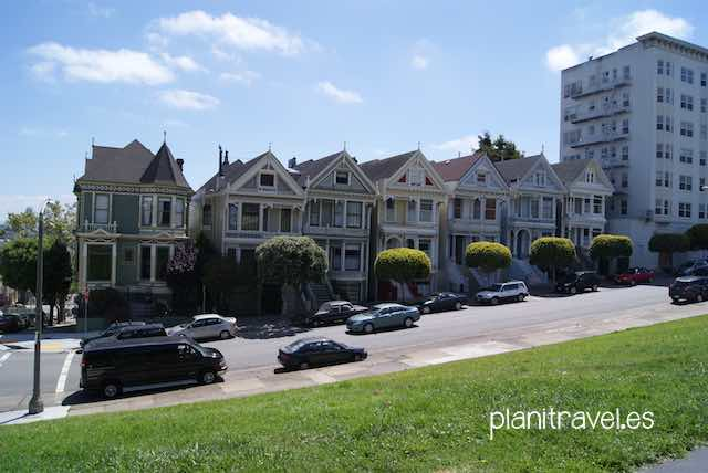 Que ver en San Francisco 11