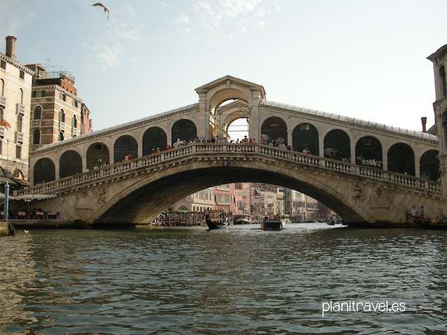 Que ver en Venecia 4