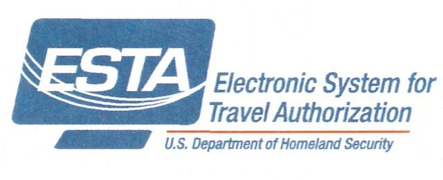 Como rellenar el formulario ESTA para viajar a Estados Unidos