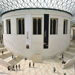 Que ver en el British Museum