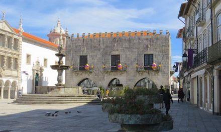 Que ver en el Norte de Portugal