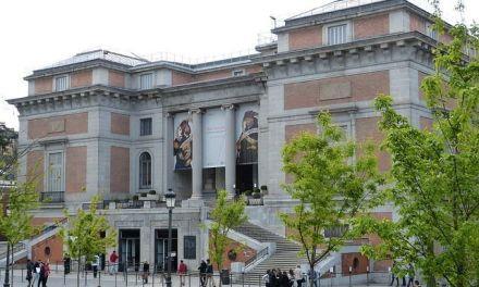 Museos gratuitos en Madrid