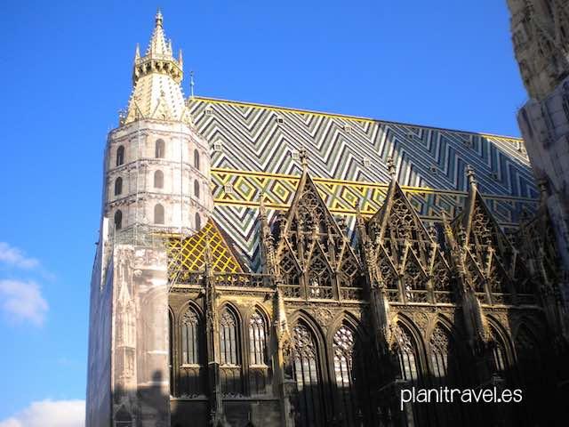 Visitar Viena en tres dias 5