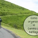 Como organizar el Camino de Santiago con Pilgrim