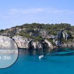 Que ver en Formentera en 4 días