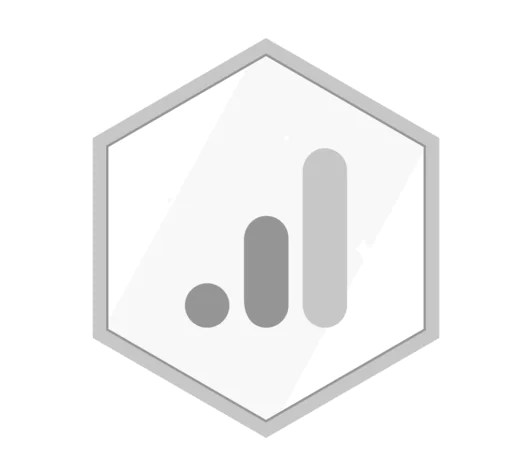 analytics-badge