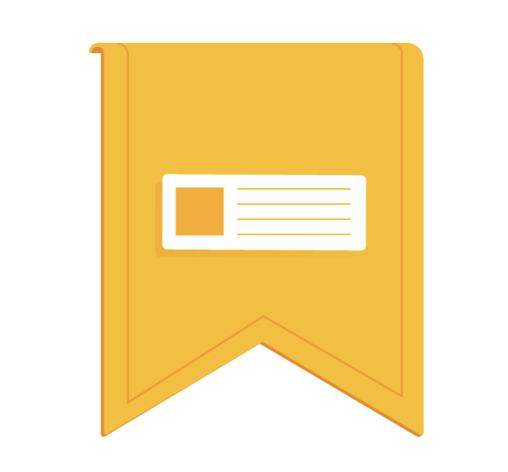display-badge